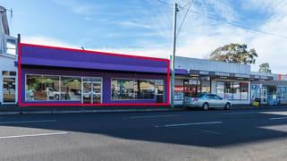 Ground  Shop 1/46-48 Invermay Road Invermay TAS 7248