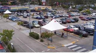 Shop Various/2-24 Wembley Road, Logan Central QLD 4114