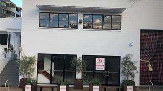 3a/349 Montague Road West End QLD 4101