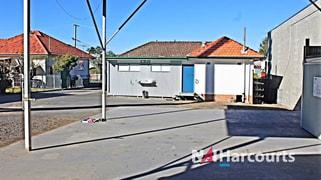 22 Magura Street Enoggera QLD 4051