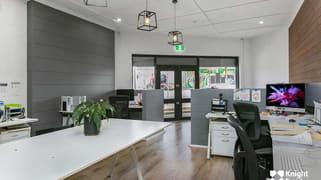 18C Church Street Port Kembla NSW 2505