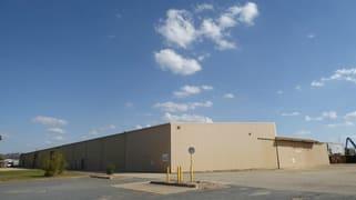 931 Garland Avenue, Albury NSW 2640