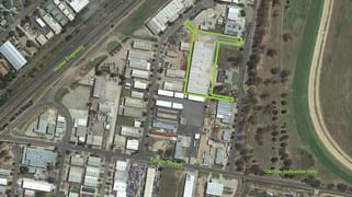 931 Garland Avenue Albury NSW 2640
