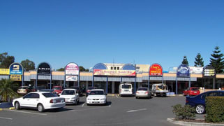 Shop 23/Crn Gympie & Bells Pocket Rds Strathpine QLD 4500
