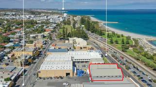 178 Marine Terrace Fremantle WA 6160