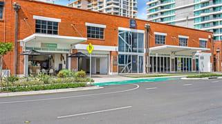9 Hercules Street Hamilton QLD 4007