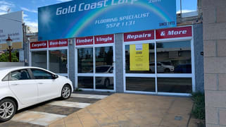 2082 Gold Coast Highway Miami QLD 4220