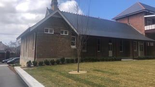 313 Marrickville Road Marrickville NSW 2204
