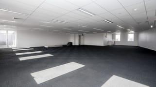 Suite 10/375 Charles Street North Perth WA 6006