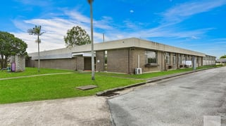 4 Terrence Road Brendale QLD 4500