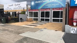 2082 Gold Coast Hwy Miami QLD 4220