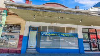 531 Plenty Road Preston VIC 3072