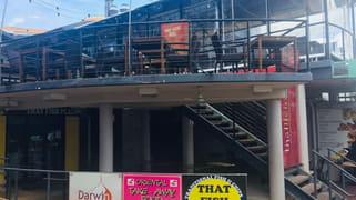 T26/69 Mitchell Street Darwin City NT 0800