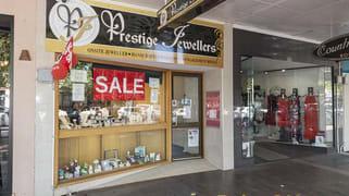 124 Macquarie Street Dubbo NSW 2830