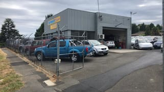 199-203 Hobart Road Launceston TAS 7250