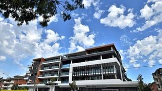 279 Gardeners Road Eastlakes NSW 2018