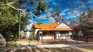 4 Judd Street South Perth WA 6151