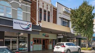 First Floor/424 Ruthven Street Toowoomba QLD 4350