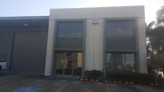 9/30-38 Margaret Vella Drive Paget QLD 4740