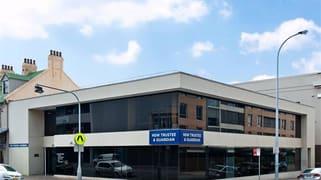 158 King Street, Newcastle NSW 2300