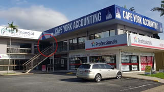 Level 1/Unit 10/1057 Captain Cook Highway Smithfield QLD 4878