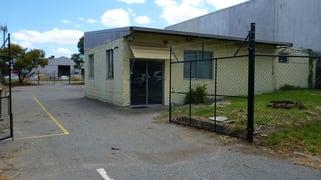 7B Bushby Street Bellevue WA 6056