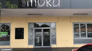 Shop 1/53  Old Princes Hwy Beaconsfield VIC 3807