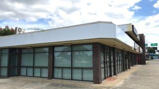 1 & 2/36 Wilbur Street Logan Central QLD 4114