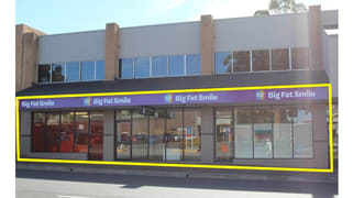 4/94 - 98 Railway St, Corrimal NSW 2518