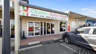 Shop  12/133-143 Brisbane Street Beaudesert QLD 4285