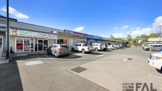 Shop 12/125-143 Brisbane Street Beaudesert QLD 4285