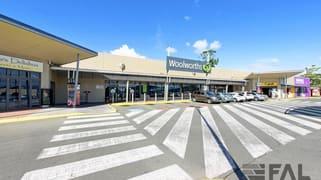 Shop  6/133-143 Brisbane Street Beaudesert QLD 4285