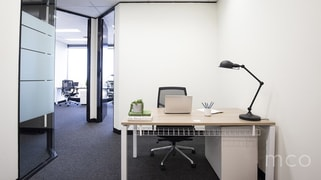 Suite 704/1 Queens Road Melbourne 3004 VIC 3004