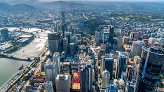 46 Charlotte Street Brisbane City QLD 4000