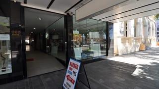 261- 263 Flinders Street, Townsville City QLD 4810