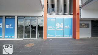 3/884 Canterbury Road, Roselands NSW 2196