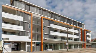 Retail Units/884 Canterbury Road Roselands NSW 2196