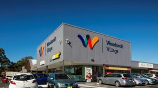 3 Woodcroft Drive Woodcroft NSW 2767