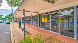 6/119-123 Colburn Avenue Victoria Point QLD 4165