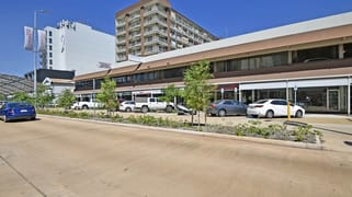 35/21 Cavenagh Street Darwin City NT 0800