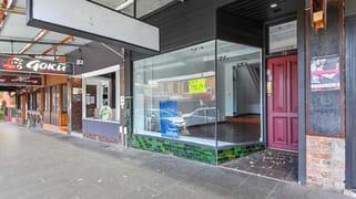 32 Glebe Point Road Glebe NSW 2037