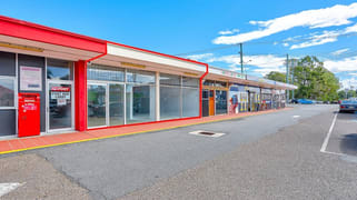 7/143 Wynnum North Road Wynnum QLD 4178