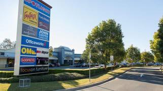 Shop T6.1/7-23 Hammond Avenue Wagga Wagga NSW 2650