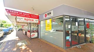 Shop 1/34 Sunshine Beach Road Noosa Heads QLD 4567