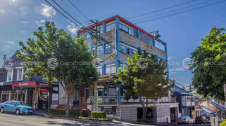 323 Darling Street, Balmain NSW 2041