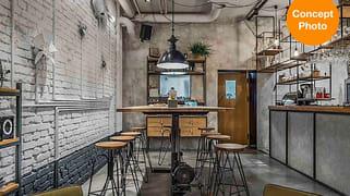 3/323 Darling Street Balmain NSW 2041