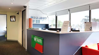 Level 4/17 Prowse Street West Perth WA 6005