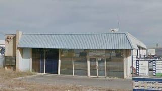 Unit 1/15 Elmsfield Road Midvale WA 6056