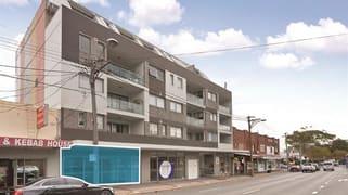 446-448 Bunnerong Road Matraville NSW 2036