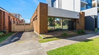 28 Victoria St Wollongong NSW 2500